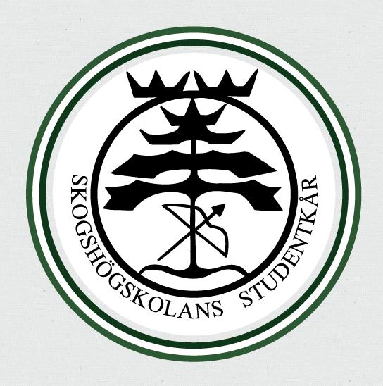 Skogshögskolans Studentkår